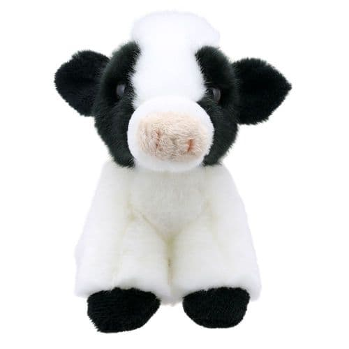 Cow Mini Wilberry Toy